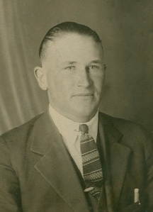 SidneyLehiHardman