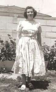 1957-dorothy-cropped